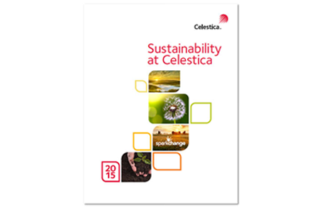 2015 Sustainability Report final